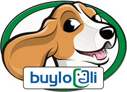 250px-buylocali-site-logo.png